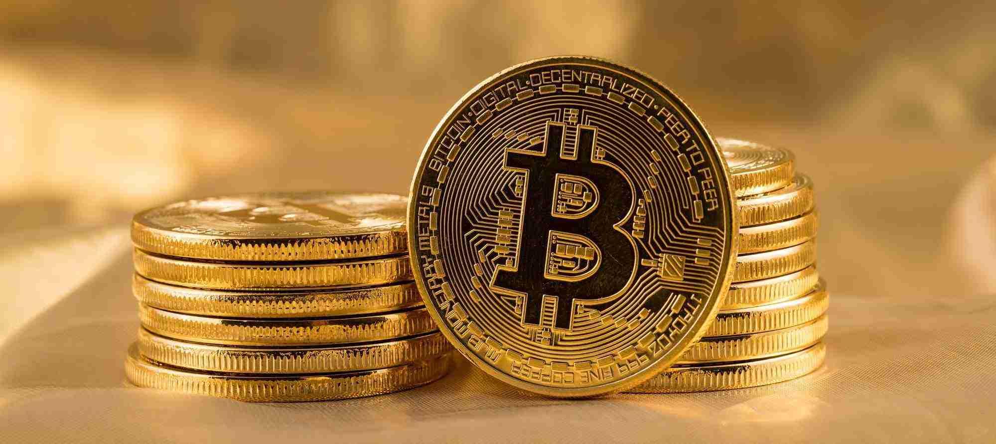 acquistare criptovalute in banca software di trading forex offline gratuitoforex opinioni