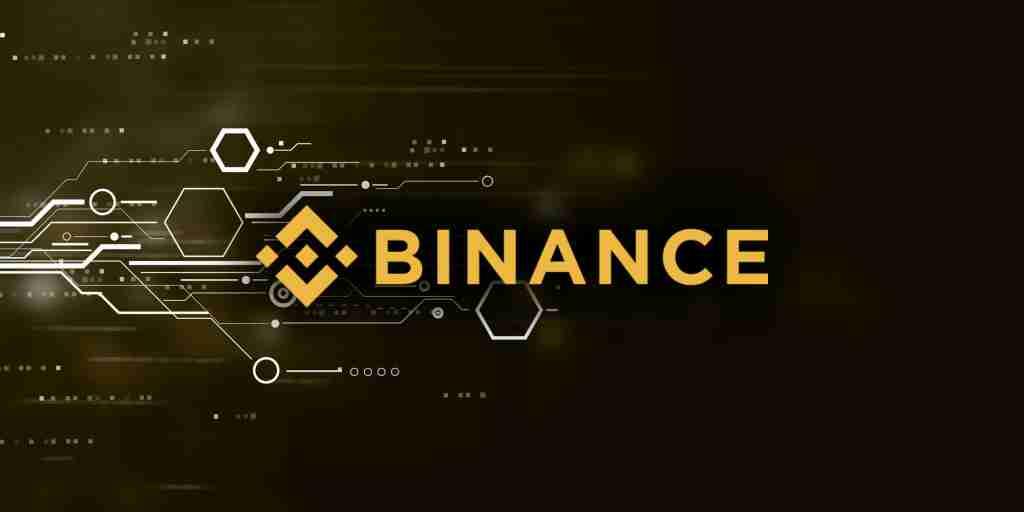 Comprare-Bitcoin-su-Binance