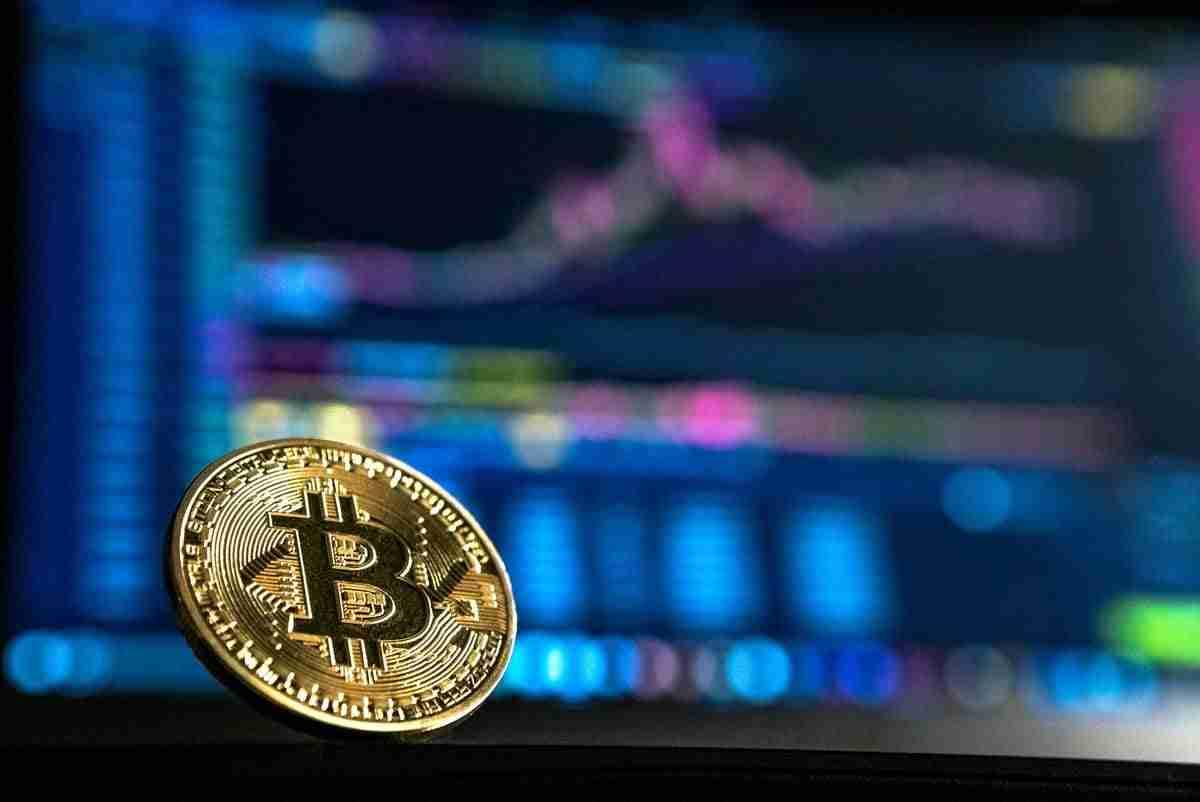 acquista bitcoin in sicurezza)