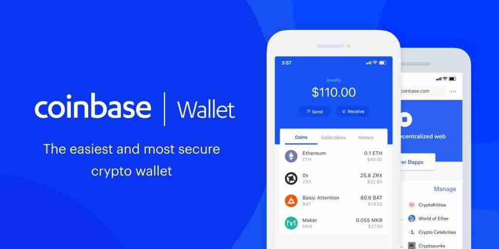 Comprare-Bitcoin-Coinbase