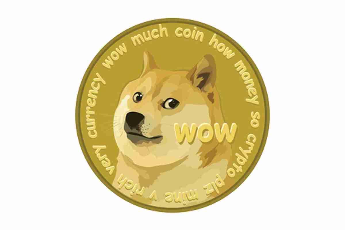 Dogecoin_criptovaluta